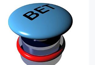 bet button